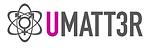 UMATT3R-LOGO.png