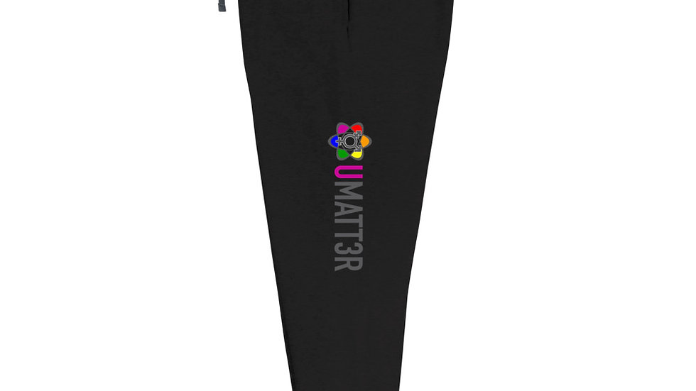 UMATT3R Pride PJ Pants