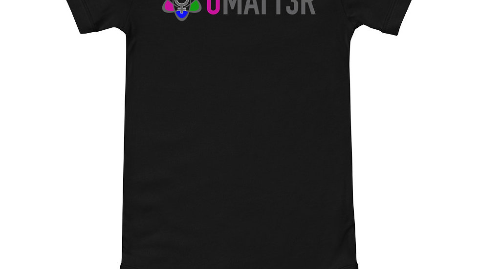 UMATT3R Onesie