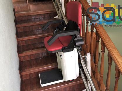SAT-160qn Casa Linda 1-01.jpg