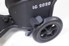 SAT LG2020 1.jpg