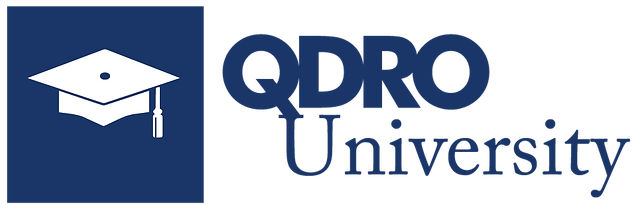 qdro_university_logo_v2 (004).png