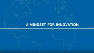 Innovación y desarrollo en elevadores SAT