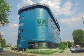 UBI, Ucrania