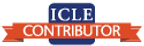 ICLE_ContributorBadge.png