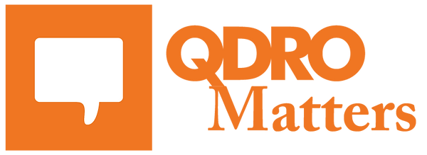 qdro_matters_logo_v2 (002).png