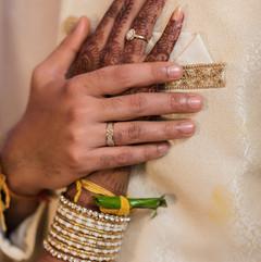 Prateek + Priya Engagement Cam 1 - 1107.