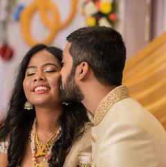 Prateek + Priya Engagement Cam 1 - 1090.