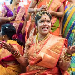 Harika + Jayanth - Wedding - 35 - 314.JP