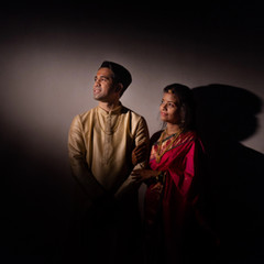 Hemangi + Mandar Wedding Cam 1- 1304.jpg