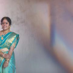 Harika + Jayanth - Pellikuturu - 85 - 17