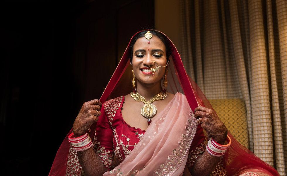 28.11.2019 Niraj + Meghna Wedding (Cam1)