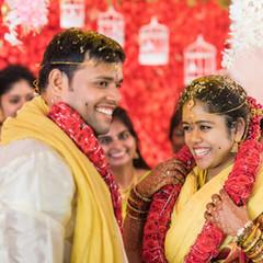 Harika + Jayanth - Wedding - 85 - 289.JP