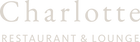 Charlotte Logo AI Warm Gray.png