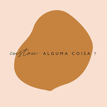 CUSTOU-ALGUMA-COISA.jpg