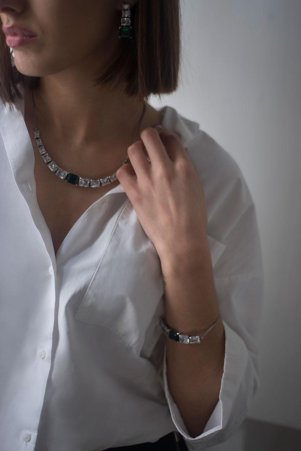 goris-jewels-portugal-11