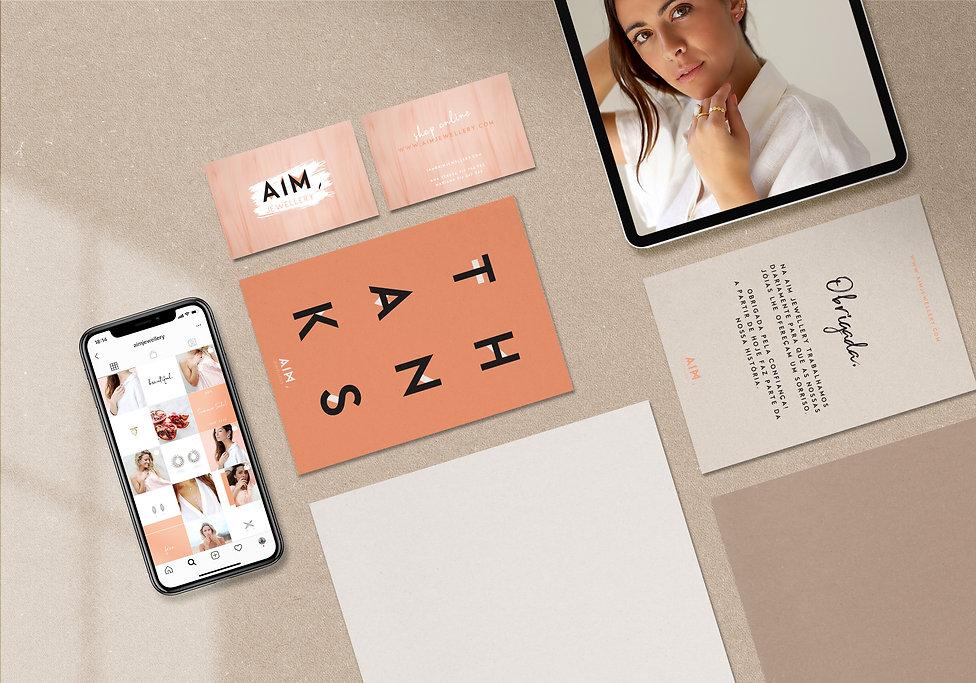 Branding Mockup Freebie aim.jpg
