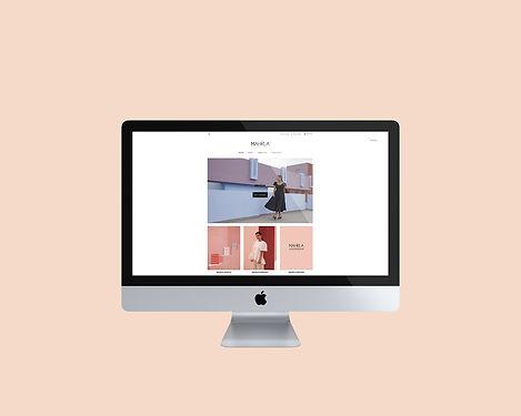 site-mahrla.jpg