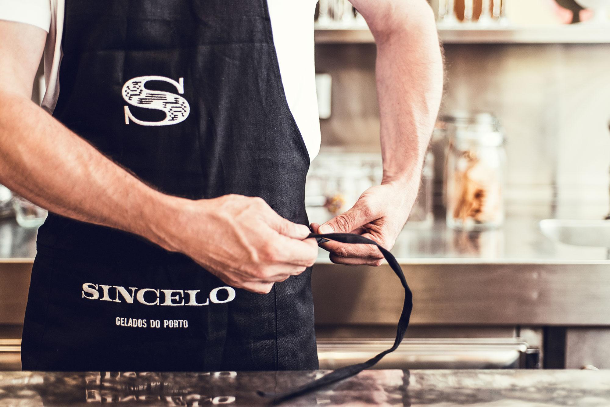 SINCELO_ESPAÇO_-46.jpg