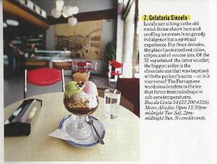 """Porto For Visitors – The Insider's Guide to the Perfect Break"""