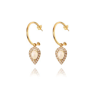aim-jewellery-argolas-1.jpg