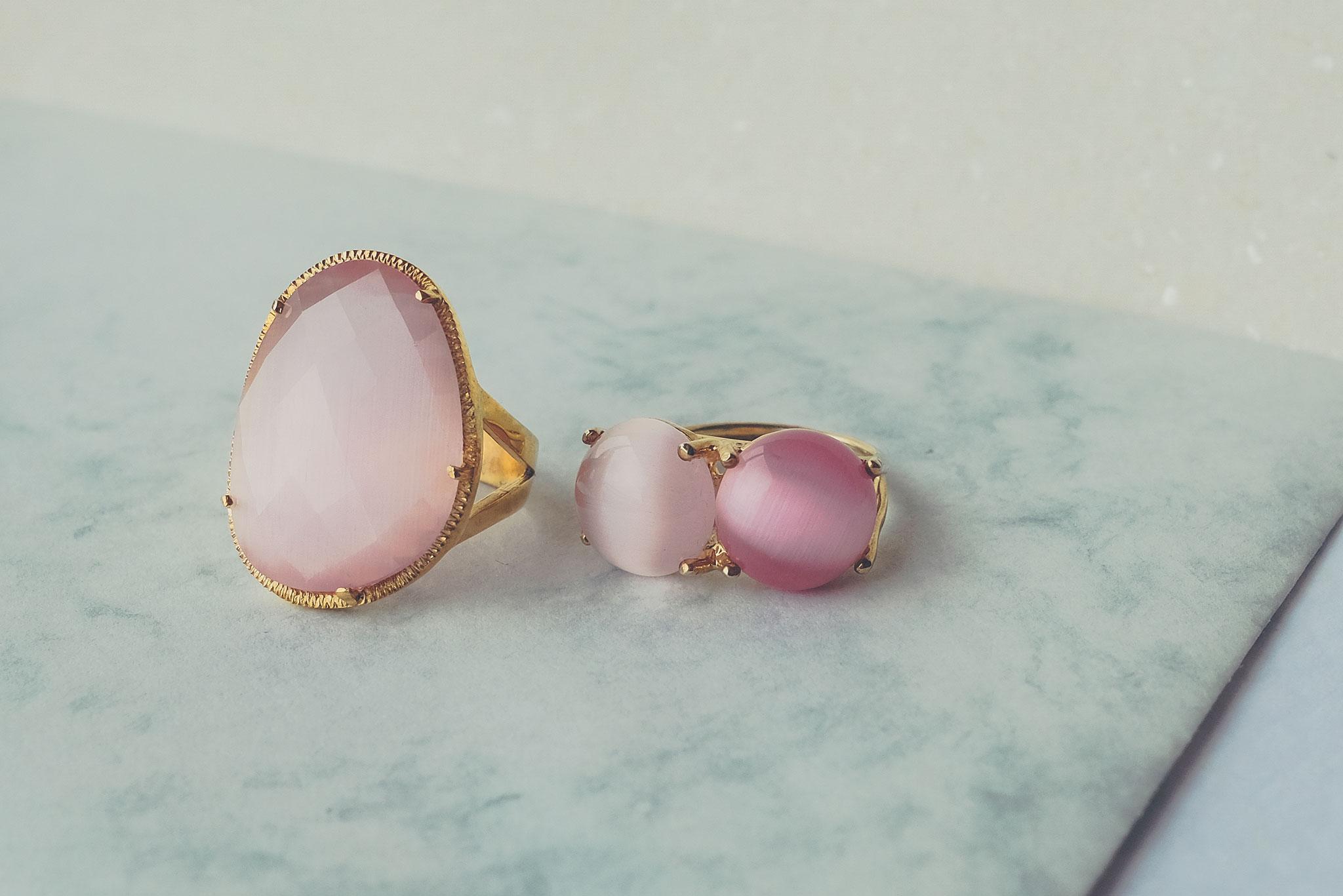 goris-jewels-portugal-5