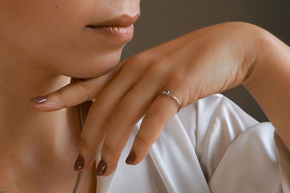 mel-jewel-timeless-portuguese-jewellery-