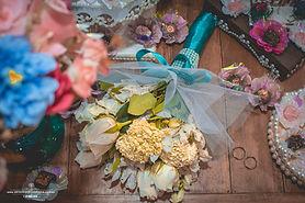 fotografo de casamento em capivari - valores