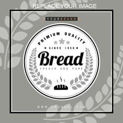 feed-2590