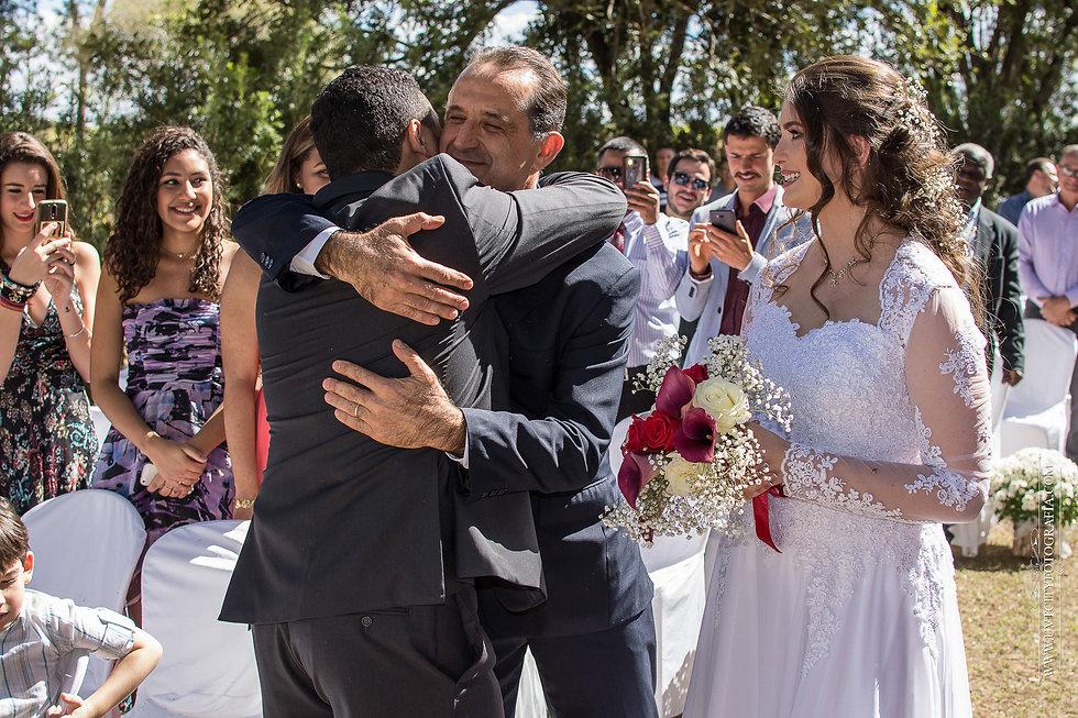 fotografo-de-casamento.jpg