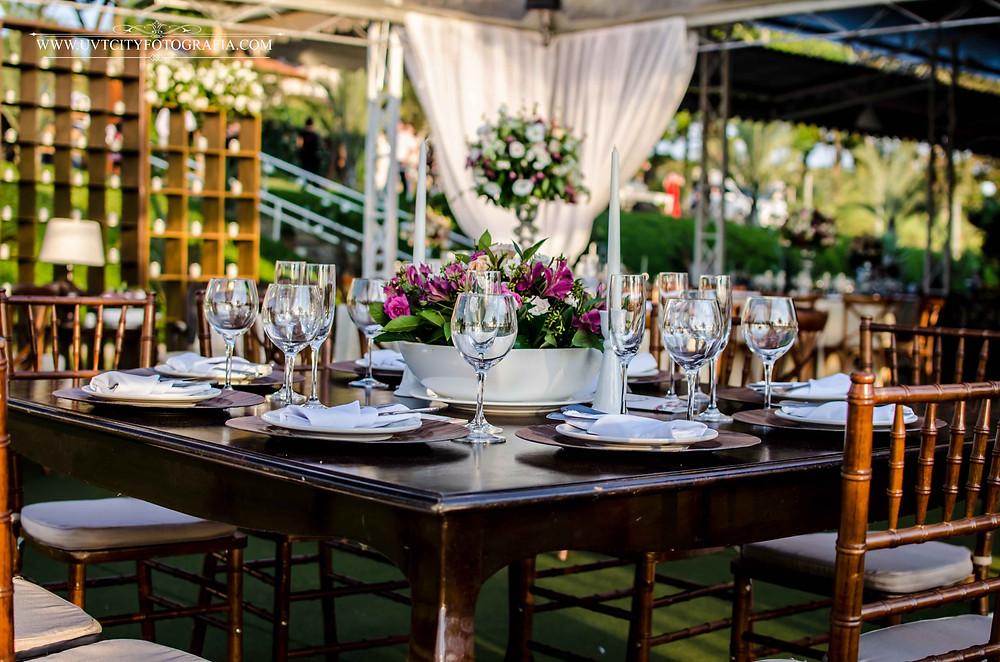 ideias-para-cerimonia-de-casamento