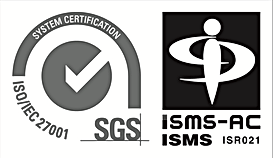 SGS_ISO-IEC 27001_TBL.png