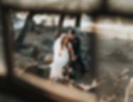 nathan-dumlao-576651-unsplash.jpg