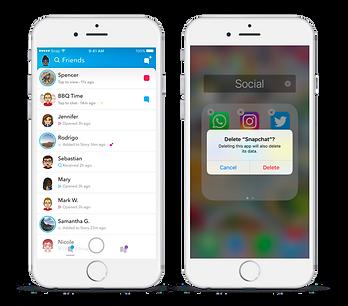Snapchat Example PNG.png