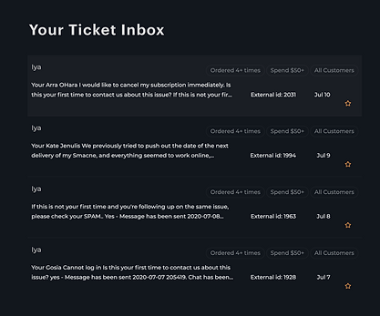 OmniPanel Ticket Inbox.png