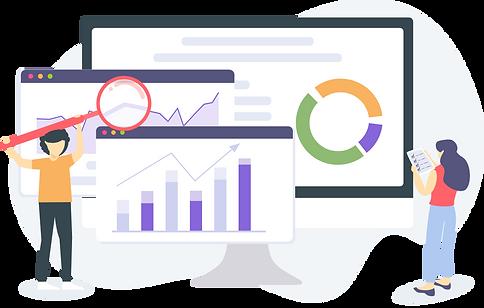 Analysis marketing data.png