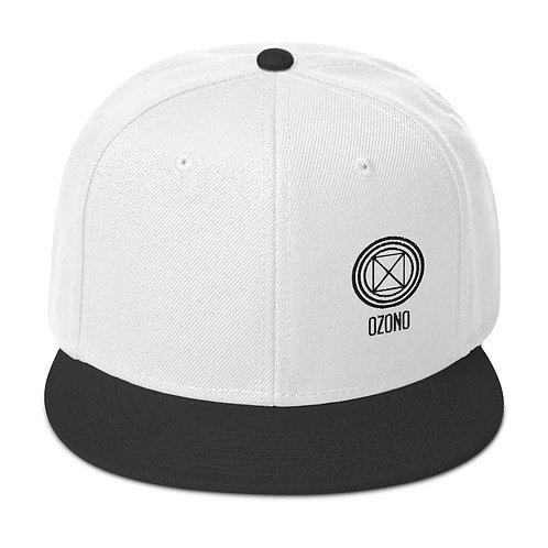 Ozono Hit Hat