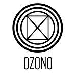 ozono logo