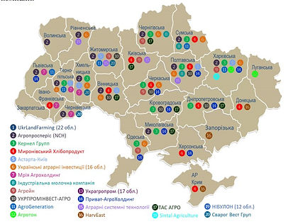 карта агрохолдингов.jpg