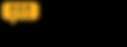 logo_markom_ukr.png