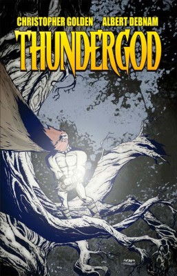 Thundergod.jpg