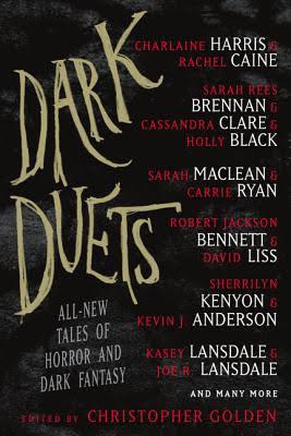Dark Duets.jpg