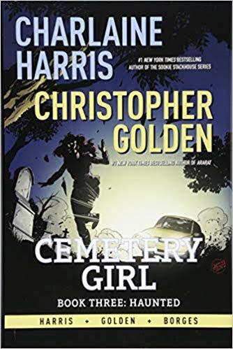 Cemetary Girl 3 - Haunted.jpg
