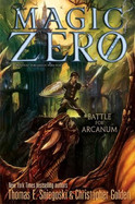 battle for arcanum.jpg