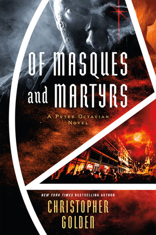 Front_Cover_Image_Of_Masques_and_Martyer