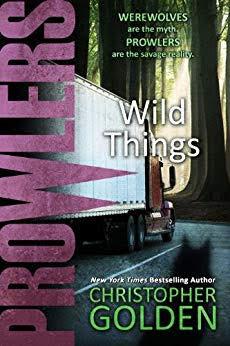 4 - Wild Things.jpg