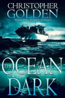 The Ocean Dark.jpg