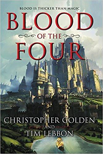 Christophergolden | Books