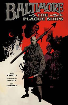 Baltimore 1 - The Plague Ships.jpg