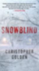 Snowblind mass market.jpg